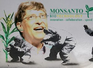 bill_gates_gmo_monsanto
