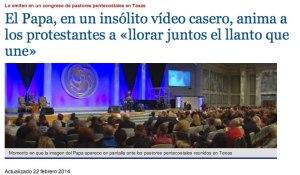leydominical3