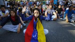 venezuela-protestas-jvenes
