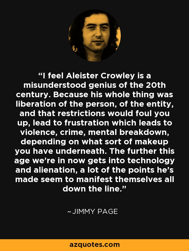 jimmy-page-quote