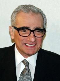 Martin_Scorsese_by_David_Shankbone