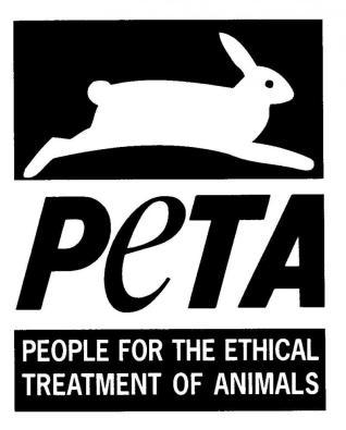 peta_logo_zpsmrcgknjo