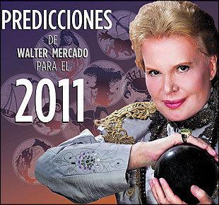 walter-mercado-2011-predicciones-scaled500.jpg