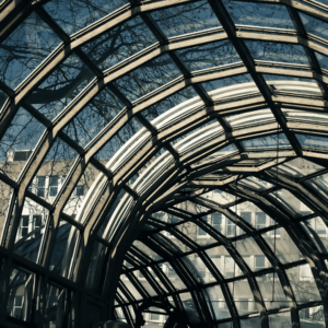 posgrado-arquitectura