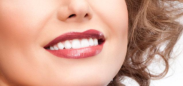 El tratamiento para la gingivitis