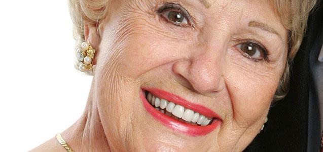 Las ausencias dentales y sus consecuencias