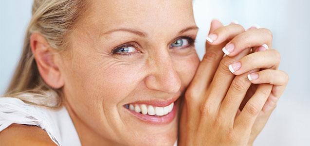 Implantes dentales, la mejor alternativa