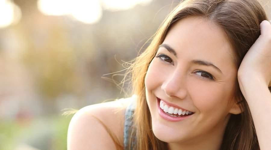 importancia estetica dental