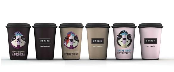 Break coffee (1)