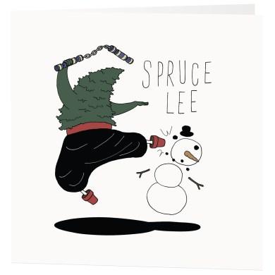 mr-president-mr-president-spruce-wayne-spruce-willis-spruce-lee-spruce-springsteen-spruce-forsyth-print-378972-adeevee