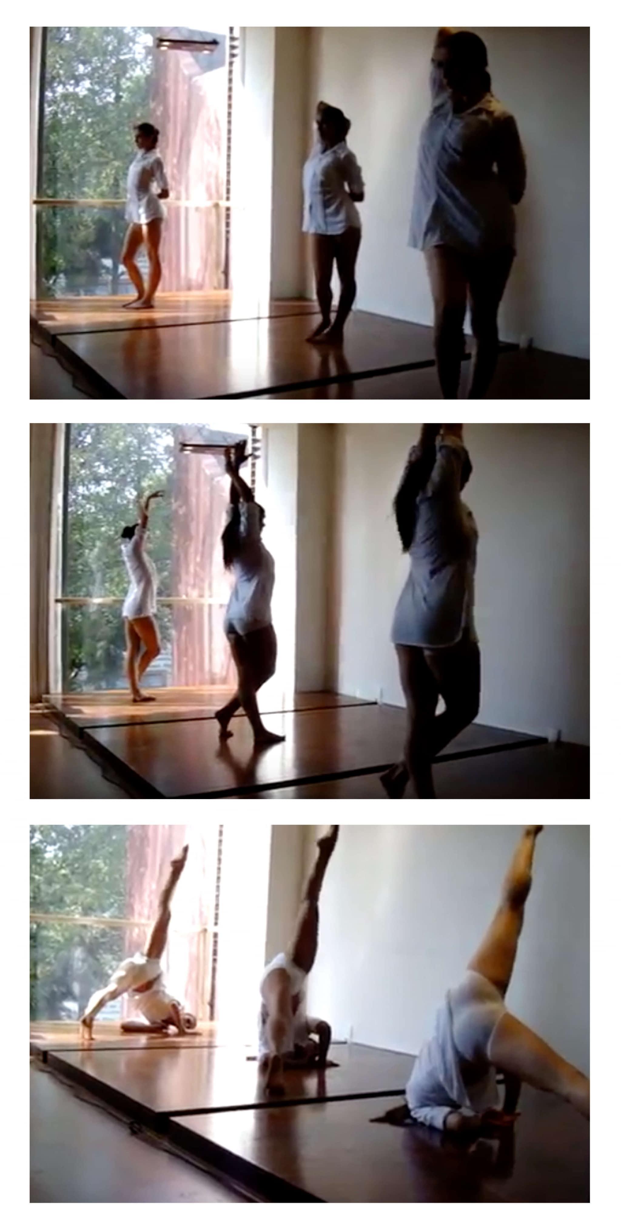 Danza Estudio184
