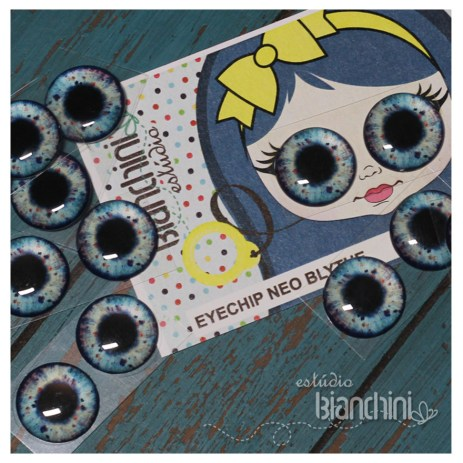 NBGB804_Azul_PupilaNormal_01