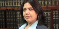 Martha Zelaya, General Manager