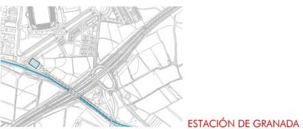 C:Documents and Settingsestudio-c05Mis documentosestudio�0-