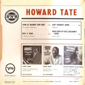 84d18-howardtateback