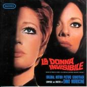 1969-La_Donna_Invisibile-OST-Ennio_Morricone