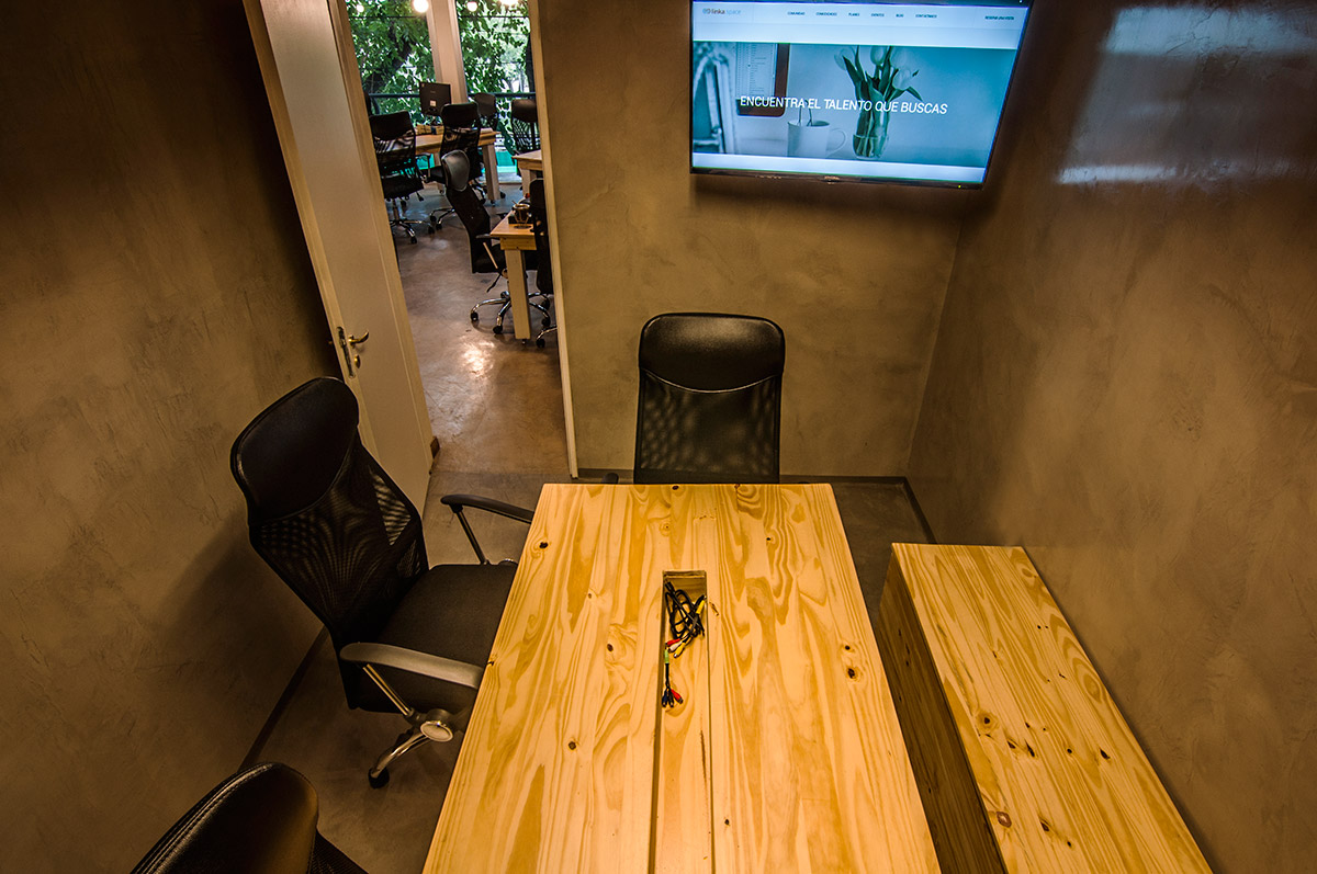 Cowork_12