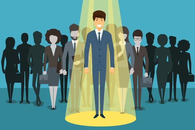 Los Talentos Son Más Grandes Que Tu Persona | Estudio Emprendedor MX