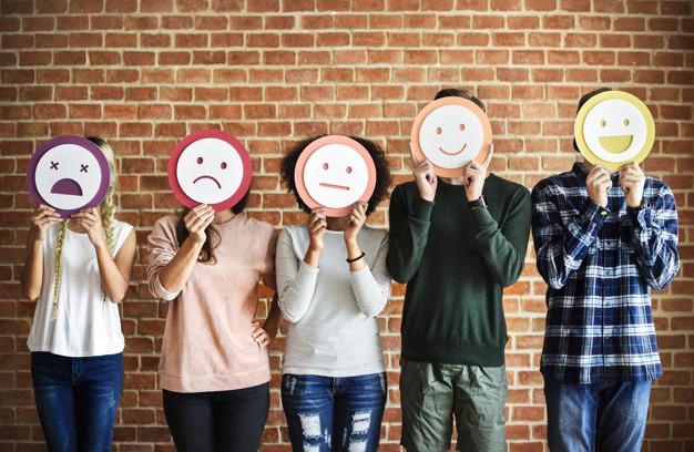 Como Cambiar tus Emociones INSTANTÁNEAMENTE | Estudio Emprendedor MX