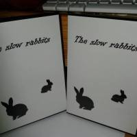 THE SLOW RABBITS