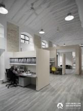 proyecto-oficina-manzano-3-de-7