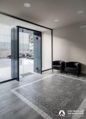 proyecto-oficina-manzano-4-de-7