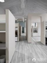 proyecto-oficina-manzano-6-de-7
