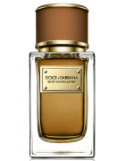 Dolce & Gabbana Velvet Exotic Leather 1.6oz, $225