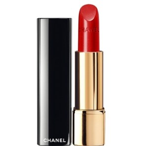 Chanel Rouge Allure 98 Coromandel, $36
