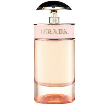 Prada Candy L'Eau de Toilette Spray, $74