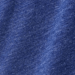 RAW for the Oceans Occtis Circle Tee Swatch