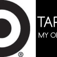 Target My Obsession
