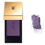 YSL Couture Eyeshadow Mono Caftan, $30