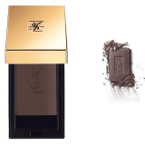 YSL Couture Eyeshadow Mono Fougue, $30