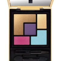 Yves Saint Laurent Couture Palette ,11 Ballets Russes $60