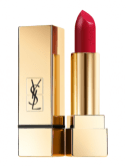 Yves Saint Laurent Rouge Pur Couture no 35, $36
