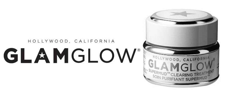 glamglow supermud clearing treatment, $69