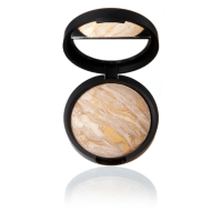 Laura Geller Baked Balance n Brighten Fair, $33