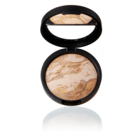 Laura Geller Baked Balance n Brighten Medium, $33