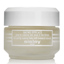 Sisley Eye and Lip Contour Balm, $140