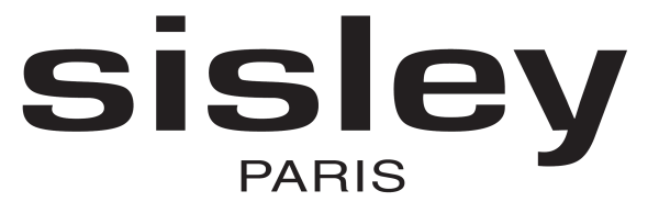 Sisley Paris Helps Skin Rebuild