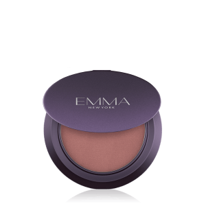 Emma Blush Eastside Peach, $19