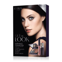 Emma Evening Glamour Kit, $60