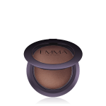 Emma Eyeshadow Astor Natural, $18
