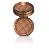 Laura Geller Beach Matte Baked Hydrating Bronzer Siesta Medium, $33