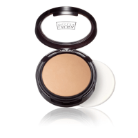 Laura Geller Double Take Baked Versatile Powder Foundation Medium, $36