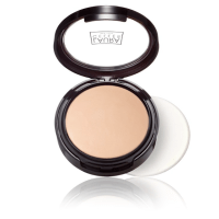 Laura Geller Double Take Baked Versatile Powder Foundation Porcelain, $36