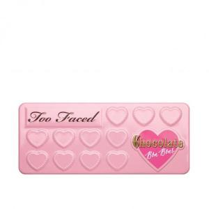 Too Faced Chocolate Bon Bons Eyeshadow Collection Closed, $49