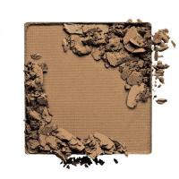 Too Faced Cocoa Contour Medium Cocoa Swatch