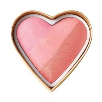 Too Faced Sweethearts Blush Candy Glow, $30